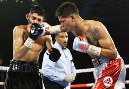 Alex_Saucedo_vs_Sonny_Fredrickson_action8
