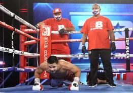Edgar_Berlanga_pushups