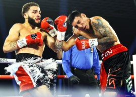 Josue_Vargas_vs_Salvador_Briceno_action6
