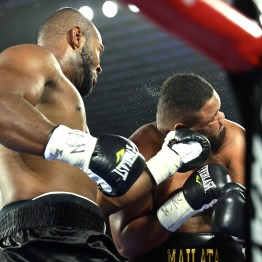 Patrick_Mailata_vs_Kingsley_Ibeh_action1