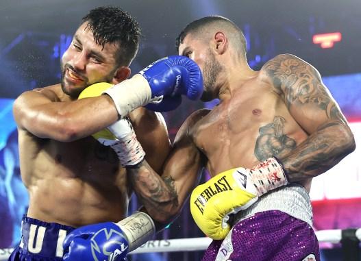 Arnold_Barboza_Jr_vs_Tony_Luis_action8