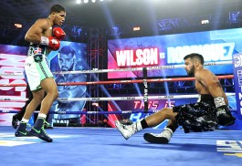 Elvis_Rodriguez_vs_Cody_Wilson_knockdown
