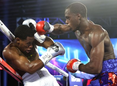 Lorenzo_Simpson_vs_Sonny_Duversonne_action4