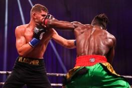 SHObox - Bocachica v Reyes Jr - Fight Night - WESTCOTT-037