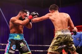 SHObox - Bocachica v Reyes Jr - Fight Night - WESTCOTT-073