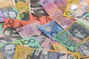 Cash For Oral