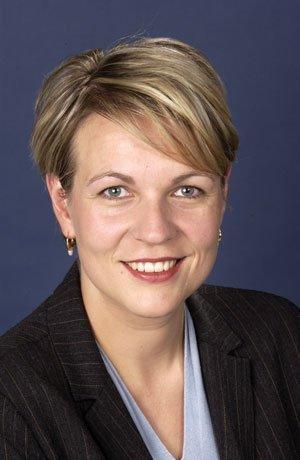 health minister Tanya Plibersek