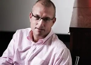 Mark Evans, executive chairman of Dental Corporation.