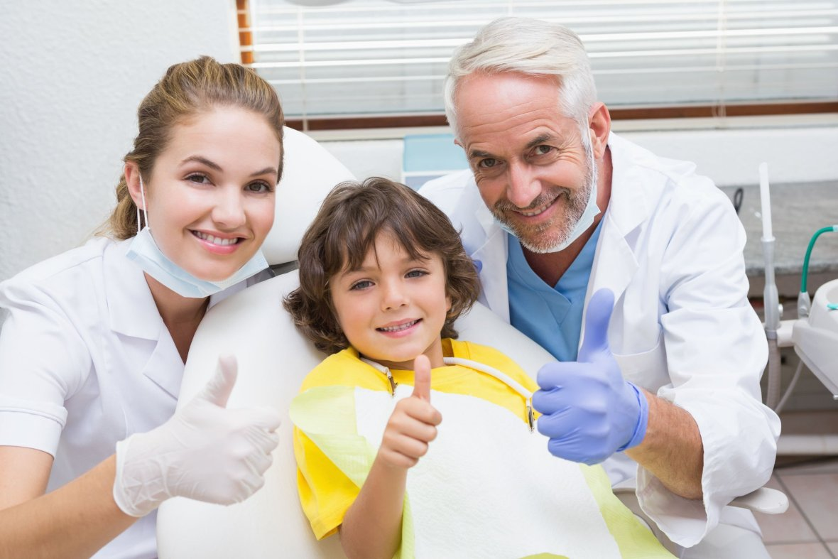 Prime minister Malcolm Turnbull confirmed to parliament late last week that the means-tested Child Dental Benefits Scheme (CDBS) is facing the axe.