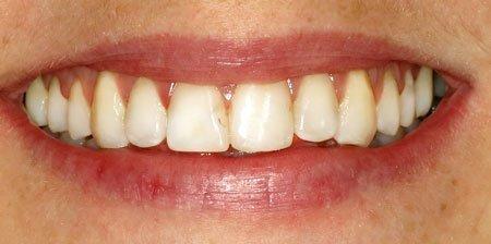 orthodontic education