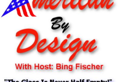 American by Design 6-6-21, Discussing important conservative topics of the day!