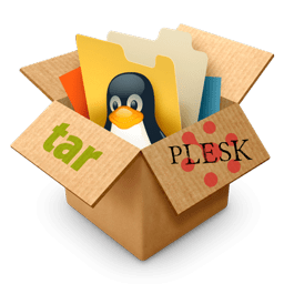 plesk2dropbox