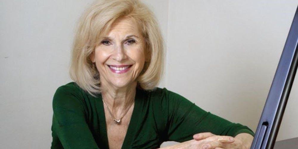 Jazz pianist Lenore Raphael talks about her jazz album Reunion