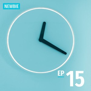 Bite-size Taiwanese - Newbie - Episode 15 - What time is it - Learn Taiwanese Hokkien
