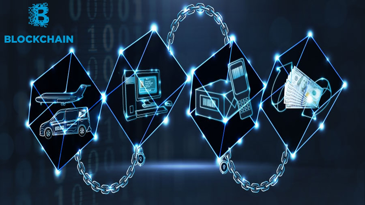 Welches Cryptocurcy hat die beste Technologie