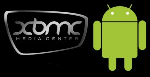 XBMC-android-video-accelerazione hardware-soluzione
