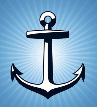 thumb Anchor