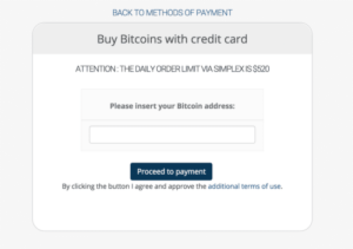 bitfoundation.net buy bitcoin with debit card wallpaper image coinmama
