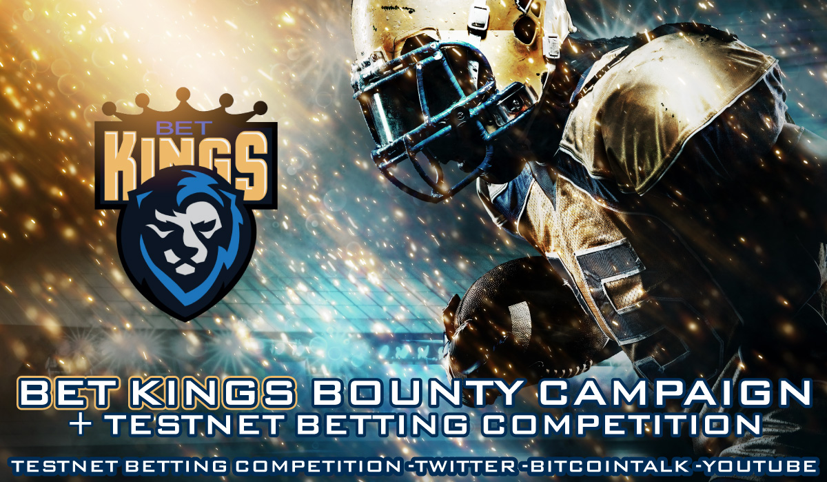 BETKINGS_Bounty_Campaign_v4