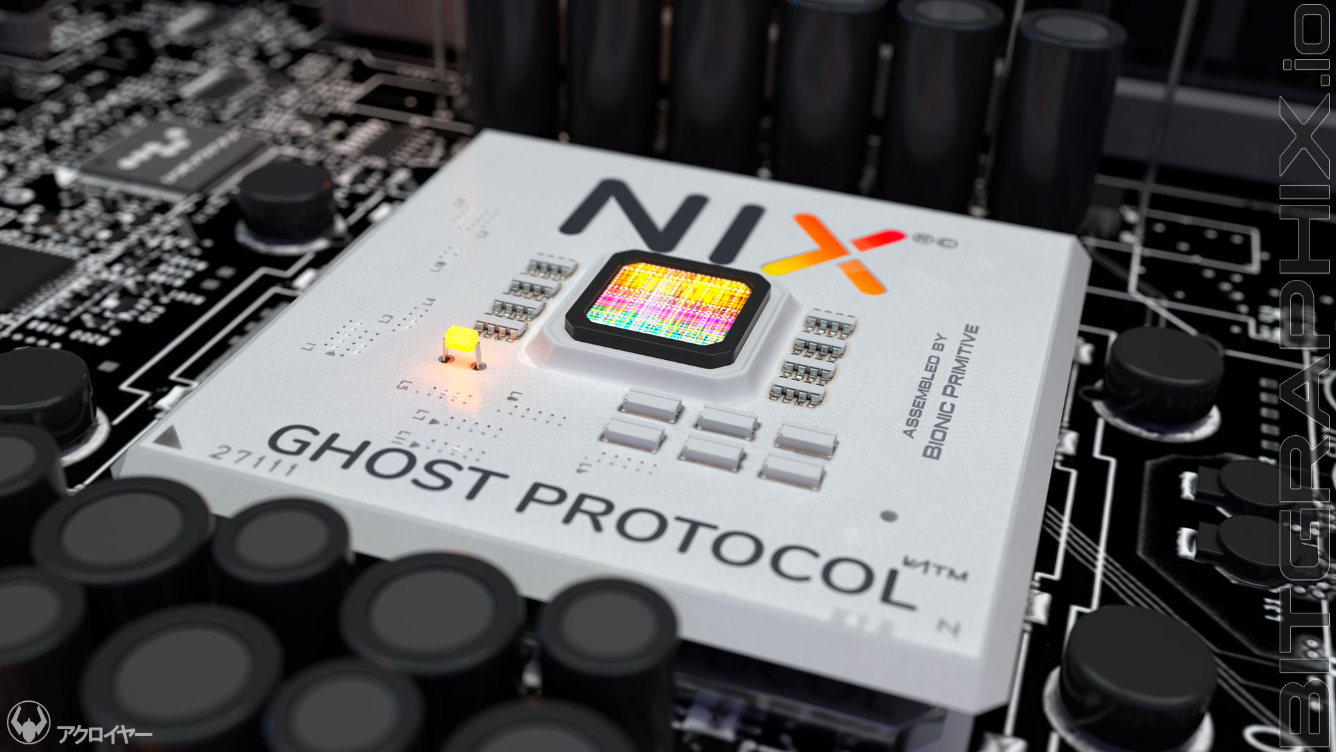 NIX-Platform-Ghost-Protocol-promotional-animation-still-frame-cpu-detail-3d-vfx-redshift-render