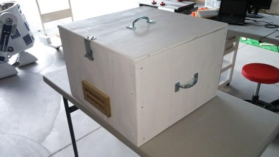 head-box-3