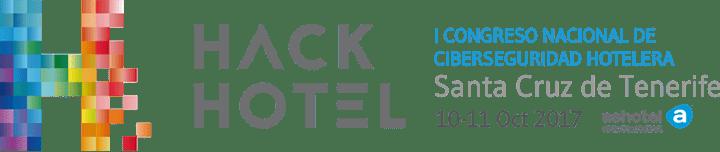 Bit Life Media HackHotel Tenerife