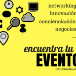 Bit Life Media ciberseguridad eventos Monica Valle