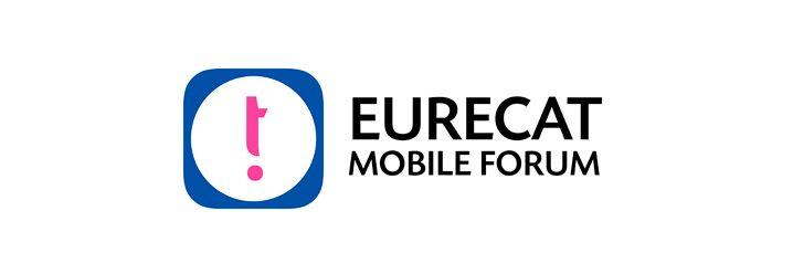 Bit Life Media eventos Eurecat Mobile Forum