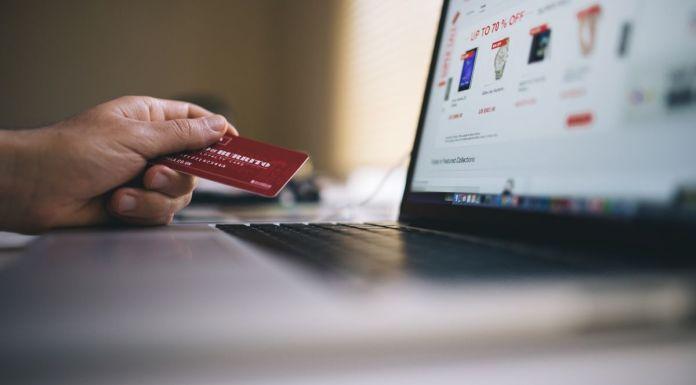 Bit Life Media tecnologia compras online