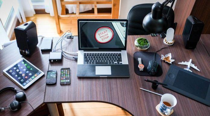 Bit Life Media innovacion y tecnologia
