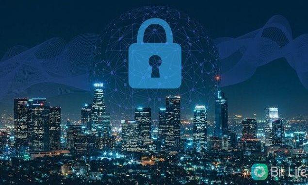 2019 año ransomware 174 ciudades ayuntamientos secuestradas baltimore jerez de la frontera estados unnidos municipios ayuntamiento españa secuestrados noticias ciberseguridad bit life media