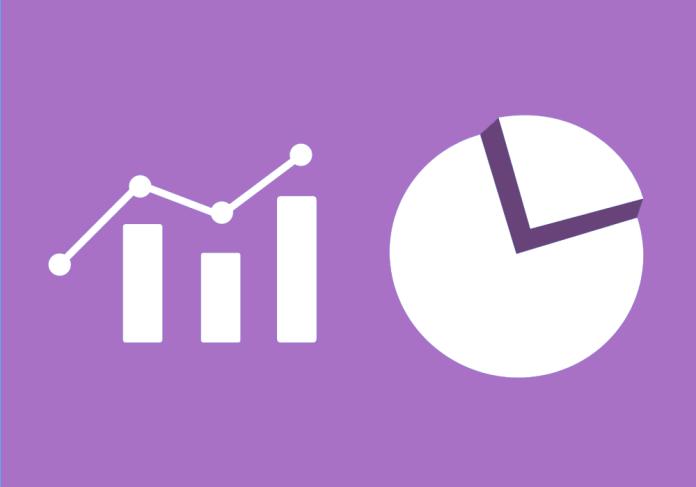 analiticas google analytics heramientas website sitio web como medir datos usuarios visitas rendimiento
