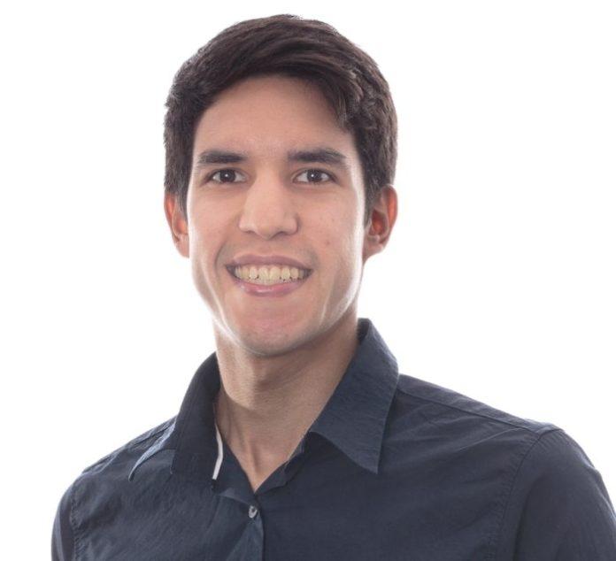 Ramiro Céspedes Responsable Ingeniería Inteligencia Amenazas ThreatQuotient entrevista ciberseguridad ciberataque servicios públicos administración pública tendencias estado bit life media