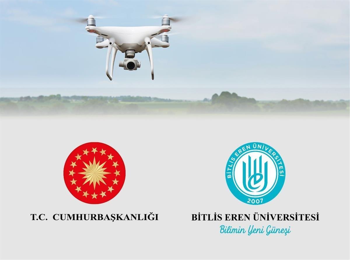 Deprem Teknolojileri Çalışma Grubuna BEÜ Akademisyeni Kubilay Demir Seçildi