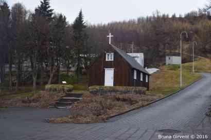 Iceland115