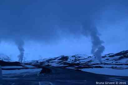 Iceland172