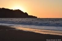 sunsetgoldengate1