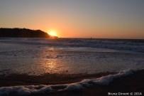 sunsetgoldengate3