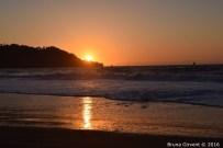 sunsetgoldengate4