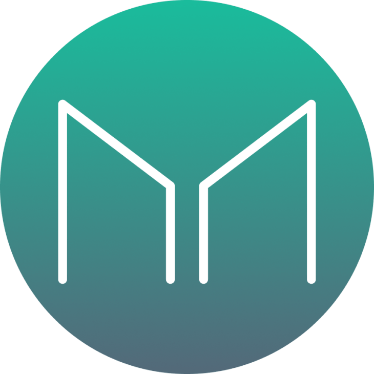MKR price - Maker price chart, technical analysis - live price, historical price, trade volume, market capitalization, Makerdao.com Review