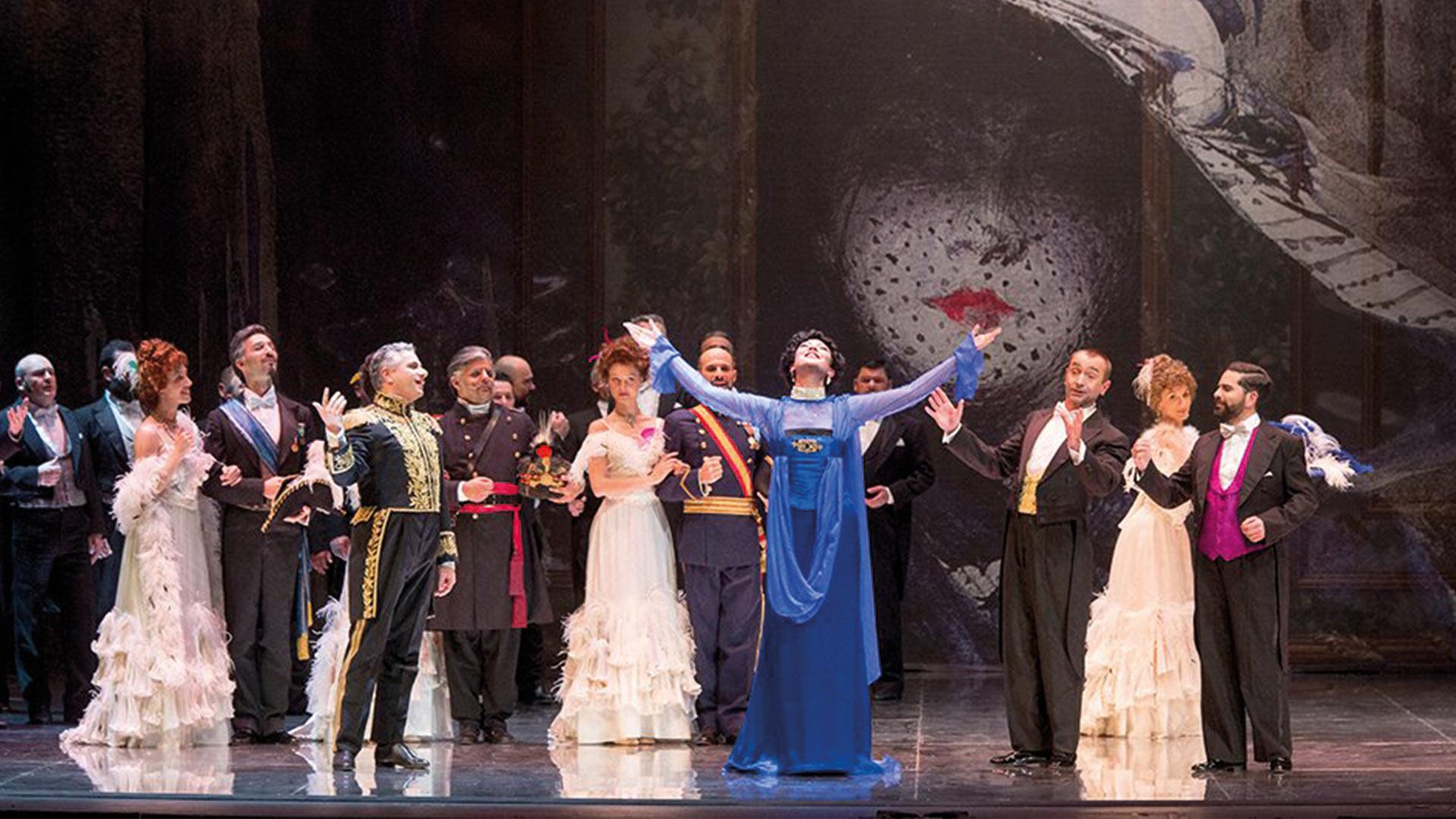 Backdrop-for-vedova-allegra-theatre-production
