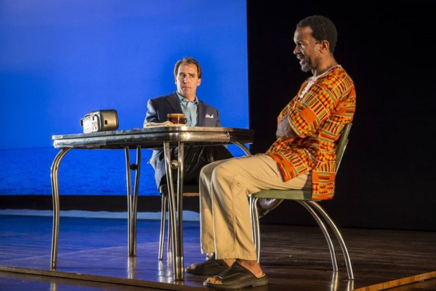 Ryan-Kitley-and-Allen-Gilmore-star-as-Rob-and-John-in-Objects-in-a-Mirror-Goodman-Theatre