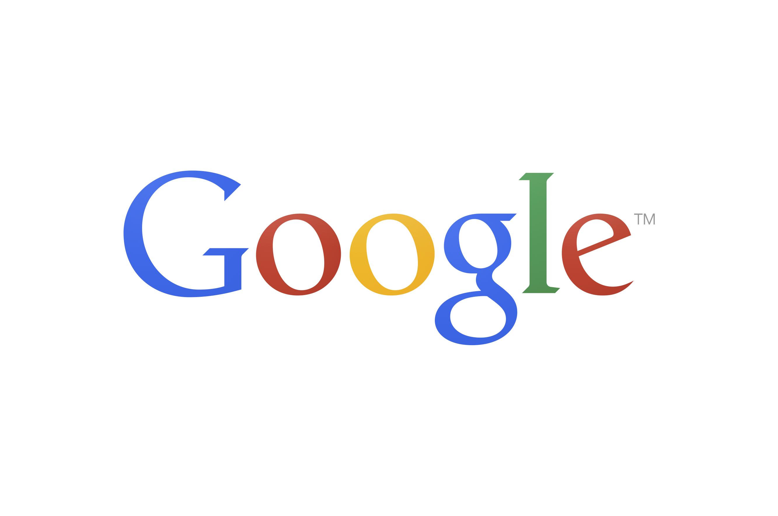 Google-web-logo