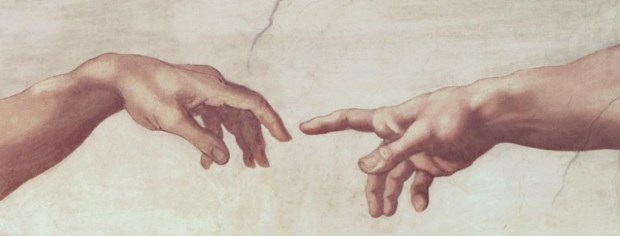 hand-of-god-c-1024x389