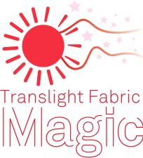 translgiht magic logo