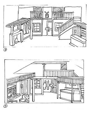 The Tavern 1