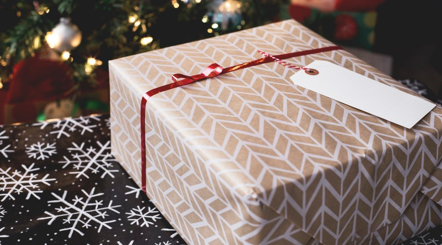 Christmas Gift Guide: 5 Gifts Under $50 for Everyone on Your List!