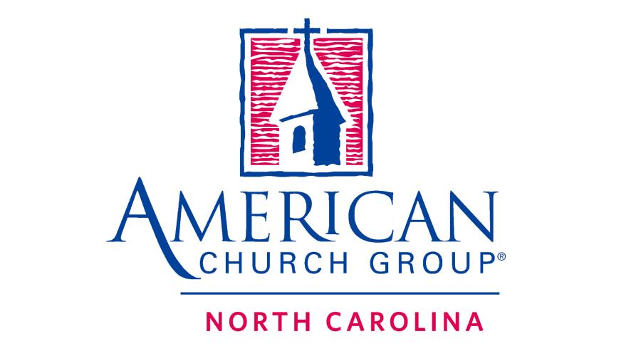 American Church Group North Carolina logo