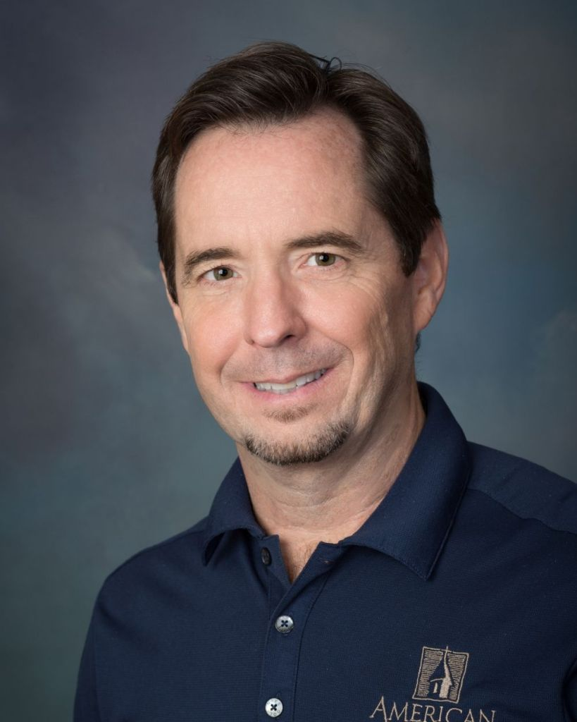 Todd Sauvageau