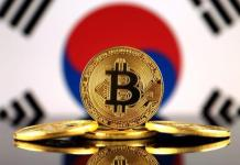 south-korean-regulators-inch-closer-to-legalizing-bitcoin.jpg